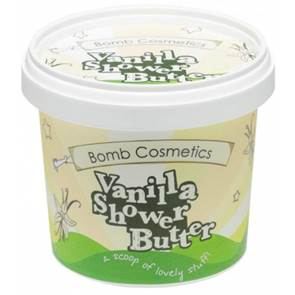 view Bomb Bodycare Pots products