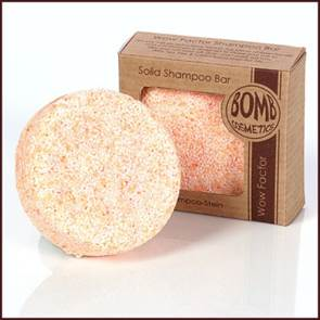 view Shampoo Bars products