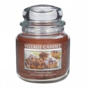 view Candle Jar 16oz products
