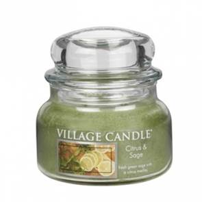 view Candle Jar 11oz products