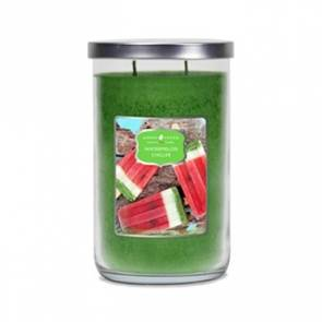 view Tumbler Candle 20oz products