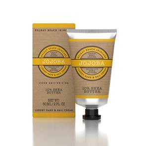 view Delray Beach Hand Cream products