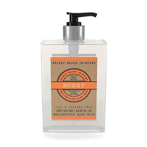 view Delray Beach Hand Wash products
