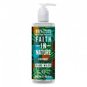 view Faith In Nature products