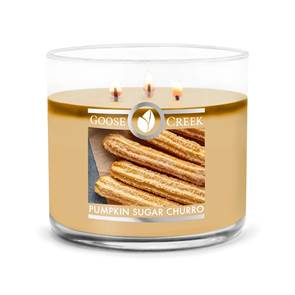 view 3 Wick Candle 14.5oz products