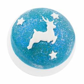 view Bath Bomb Blasters products