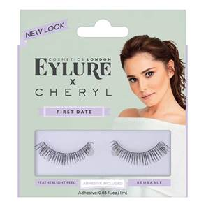 view Eyelure By Cheryl products