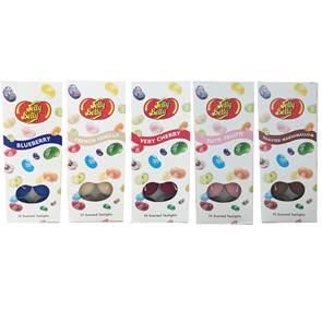 view Jelly Belly products
