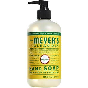 view Liquid Soap products