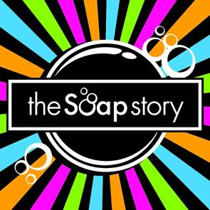 view The Soap Story products