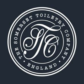 view The Somerset Toilet Co products