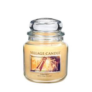 view Village Candles products