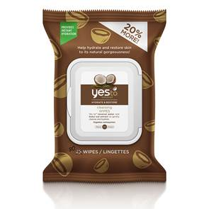 view Yes To products