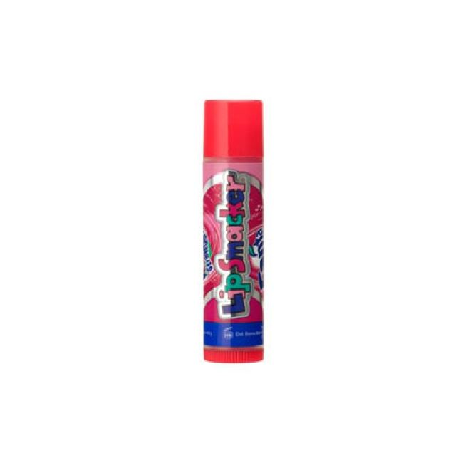 Lip Smacker Lip Balm Fanta Strawberry