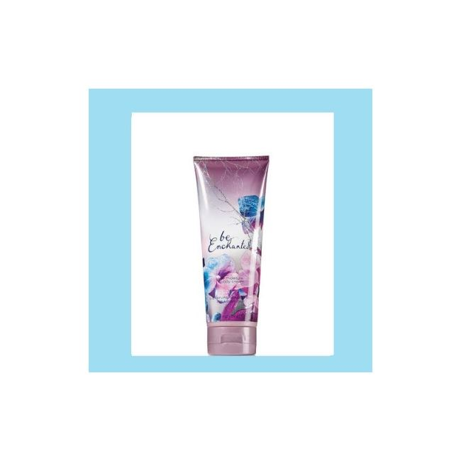 Bath and Body Works Be Enchanted Body Cream 226gm