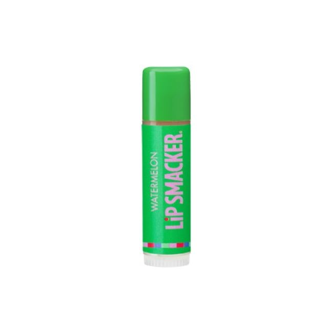 Lip Smacker Original Biggy Watermelon Lip Balm 17gm