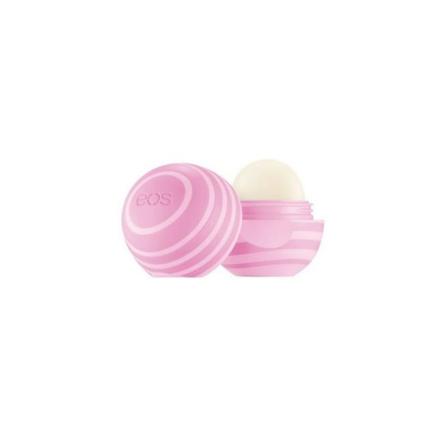 EOS Smooth Sphere Honey Apple Lip Balm