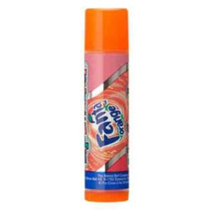 Lip Smacker Lip Balm Fanta Orange