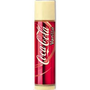 Lip Smacker Lip Balm Coca Cola Vanilla