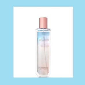 Bath and Body  Works Fine Fragrance Lovely Dreamer Body Mist 236ml