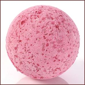 Bomb Cosmetic Mineral Haze Bath Bomb 160gm