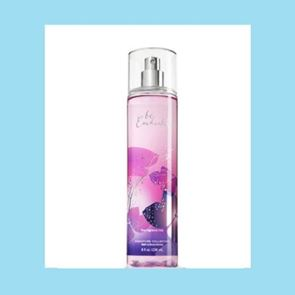 Bath and Body Works Be Enchanted Mist 236ml