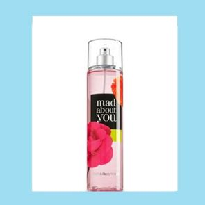 Bath and Body Works Fine Fragrance Works Mad About You  Mist 236ml