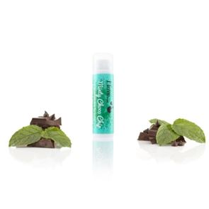 I Love...Choc Mint Lip Balm 4.2gm
