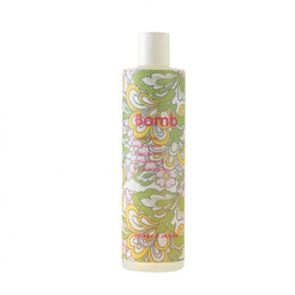 Bomb Cosmetics Mango & Vanilla Shower Gel 300ml