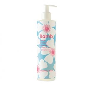 Bomb Cosmetics Peppermint Patch Hand Wash 300ml