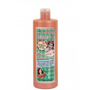 Ginger & Co Skinny Dip Bath And Body Wash 500ml