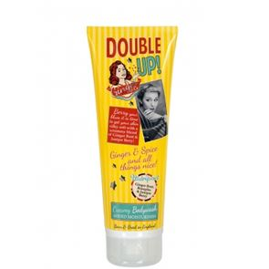 Ginger & Co Double Up Shower and Lotion 200ml
