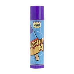 Lip Smacker Lip Balm Walls Starship 4