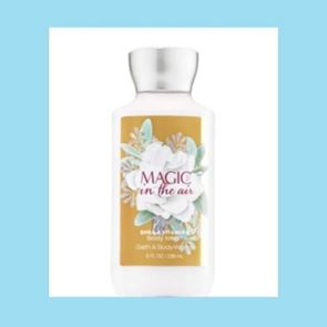 Bath & Body Works Magic In The Air Body Lotion 236ml