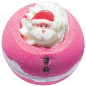 Bomb Cosmetics Father Blissmas Bath Bomb 160gm