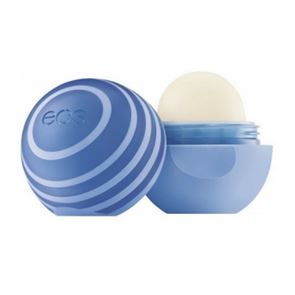 EOS Smooth Sphere Calming Chamomile Lip Balm