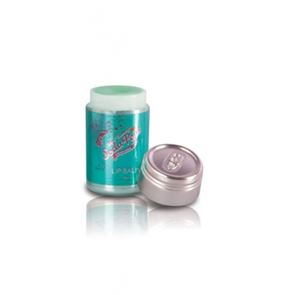 Mad Beauty Soda Pop Lip Balm Cream Soda 5gm