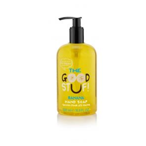 The Good Stuff Hand Wash Banana 500ml