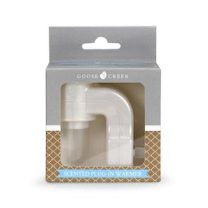Goose Creek Fragrance Plug In Adaptor