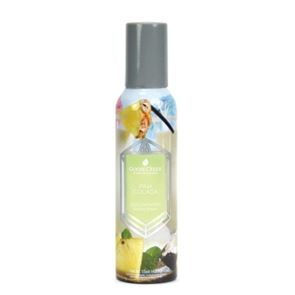 Goose Creek Room Spray Pina Colada 1.5oz