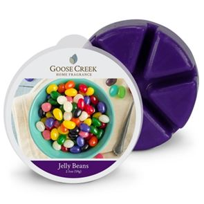 Goose Creek Wax Melts Jelly Beans