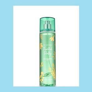 Bath and Body Works Fine Fragrance Frosted Holly 236ml