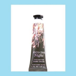 Bath & Body Works Into The Night Hand Lotion 29ml