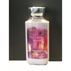 Bath and Body Works Twilight Woods Body Lotion 236gm