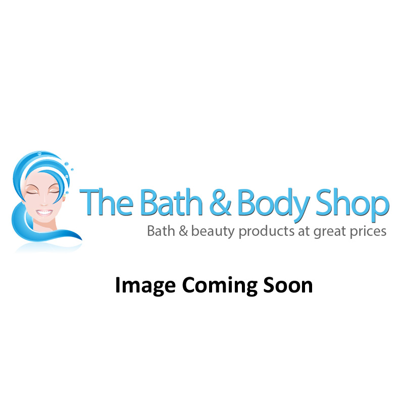 Bath and Body Works Santa's Blueberry Shortbread Shower Gel 295ml