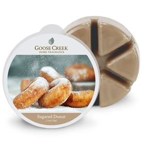 Goose Creek Wax Melts Sugared Donut